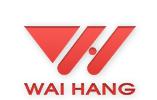 Wai Hang Electronic Company Limited